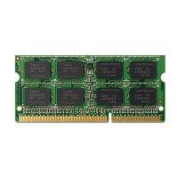 Оперативная память Qumo QUM3S-8G1333C9R
