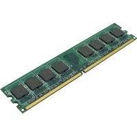 Оперативная память Qumo QUM3U-4G1333K9R