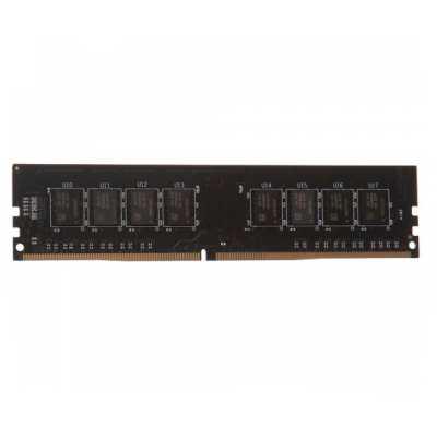 оперативная память Qumo QUM4U-16G2933P21