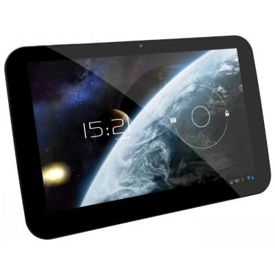 планшет Qumo Sirius 1001