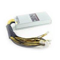 Блок питания R-Senda SD-2400W-BTC-1 16AWG
