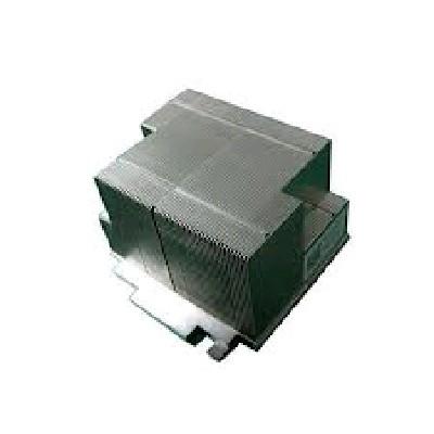 радиатор Dell 374-12070