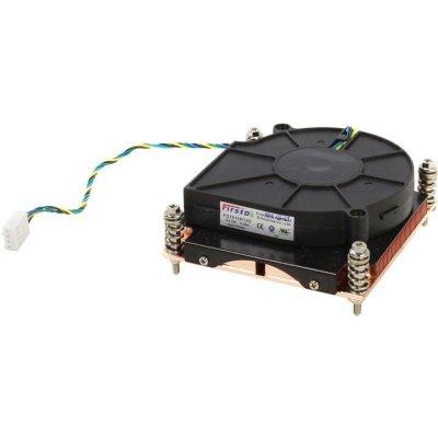 радиатор Procase CA1156