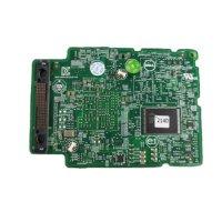 RAID контроллер Dell 405-AAEI