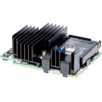 RAID контроллер Dell 405-AAMR