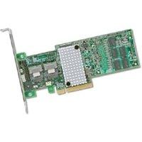 Dell 405-AANP