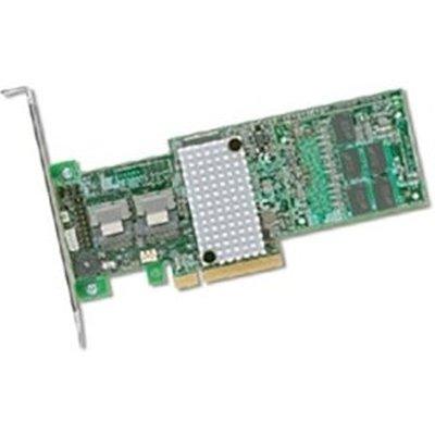 RAID контроллер Dell 405-AANP