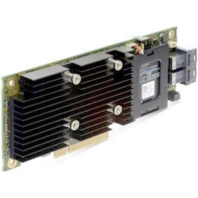 RAID контроллер Dell 405-AAOE
