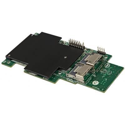 RAID-контроллер Intel RMS25JB040