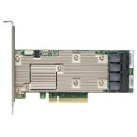 RAID-контроллер Lenovo 7Y37A01085