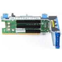 HPE 870548-B21