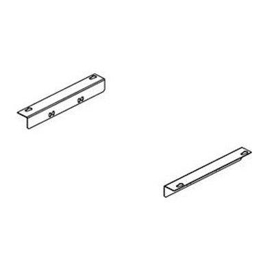 рамка Conteg DP-VER-06-H