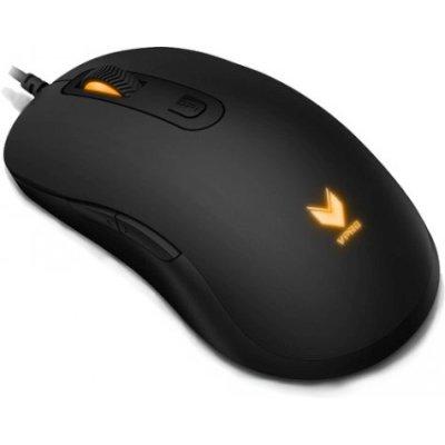 мышь Rapoo V16 Black