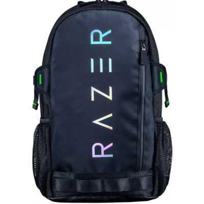 рюкзак Razer Rogue Backpack V3 Chromatic Edition RC81-03640116-0000