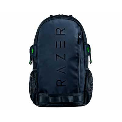 рюкзак Razer Rogue Backpack V3 RC81-03630101-0000