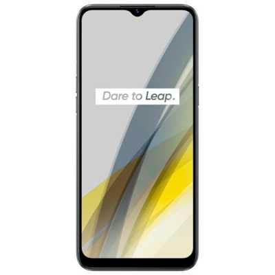 смартфон Realme C3 3-32GB Grey