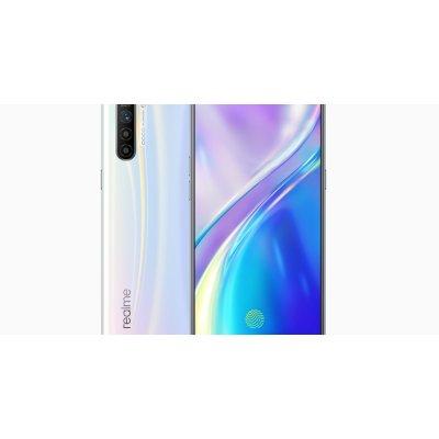 смартфон Realme XT 8-128GB White