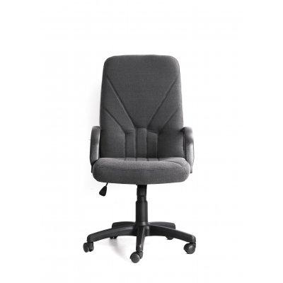 стул Recardo Leader Grey