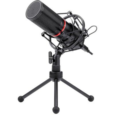 микрофон Redragon Blazar GM300 77640