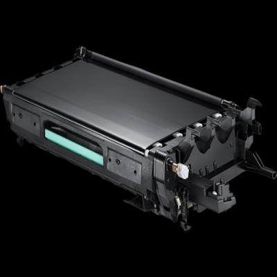 ремень переноса изображения Samsung CLT-T508-SEE
