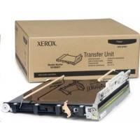 Ремень переноса изображения Xerox 108R01122