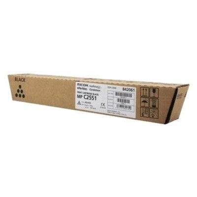 картридж Ricoh 842061