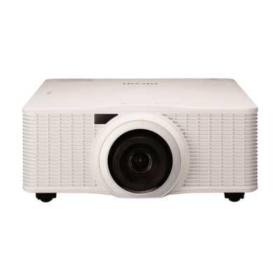проектор Ricoh PJ WUL6281