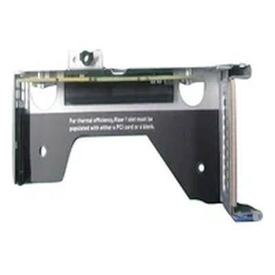 Riser-плата Dell 330-BBJN
