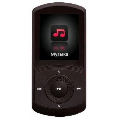 MP3 плеер Ritmix RF-4700 8GB Black