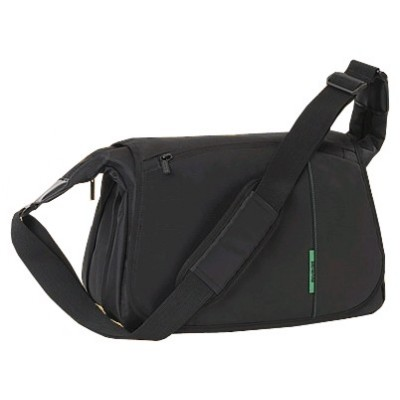 сумка для фотоаппарата Riva 7450 SLR