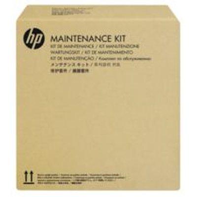 HP B5L52A