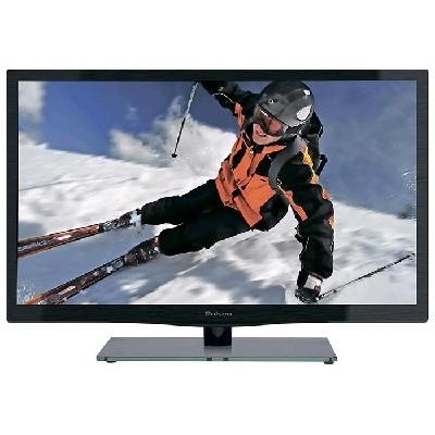телевизор Rolsen RL-32D1307