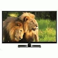 Телевизор Rolsen RL-46E1004FT2C