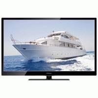 Телевизор Rolsen RL-46L1004FTZ
