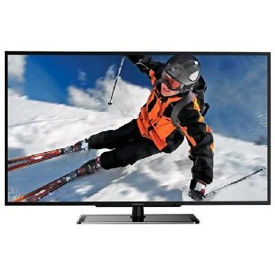 телевизор Rolsen RL-55D1309F