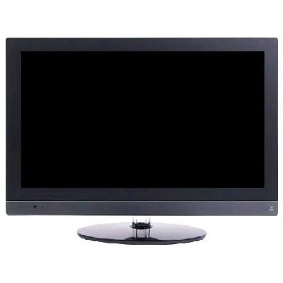 телевизор Rubin RB-19SL1U