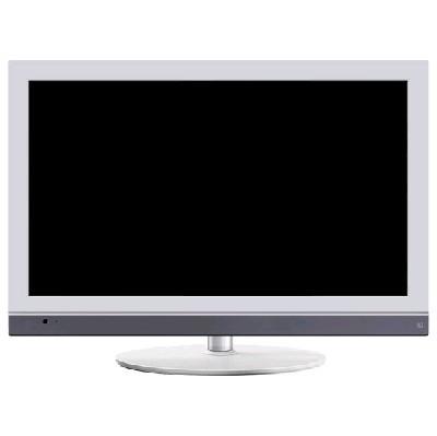 телевизор Rubin RB-19SL1UWH