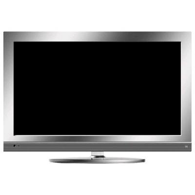 телевизор Rubin RB-22SL1UFSR