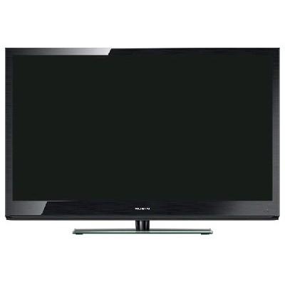 телевизор Rubin RB-32K102U