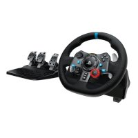 Руль Logitech G29 Driving Force 941-000112