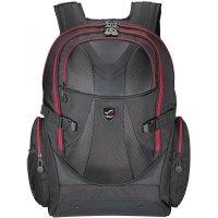 Рюкзак ASUS ROG XRanger 90XB0310-BBP100