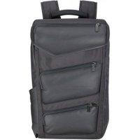Рюкзак ASUS Triton 90XB03P0-BBP000