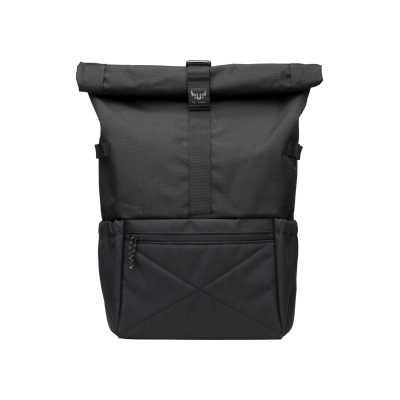 рюкзак ASUS TUF BP1700H 90XB05J0-BBP000