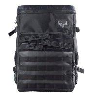 Рюкзак ASUS TUF Gaming BP2700 90XB0620-BBP000