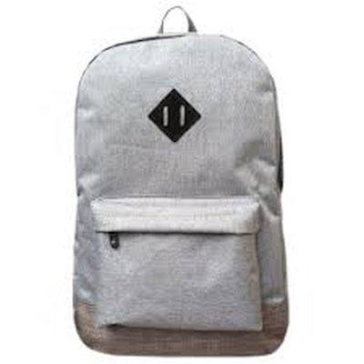 рюкзак Continent BP-003 Grey