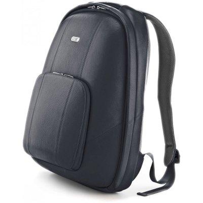 рюкзак Cozistyle CLUB002