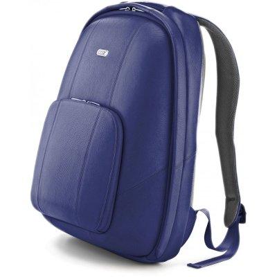 рюкзак Cozistyle CLUB003