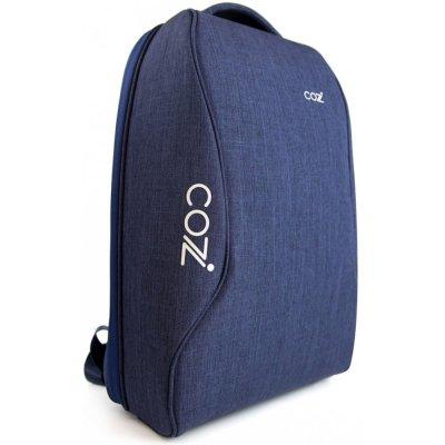 рюкзак Cozistyle CPCB002