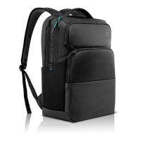 Рюкзак Dell  Pro Backpack 460-BCMN