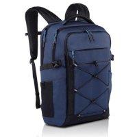 Рюкзак Dell 460-BCGR